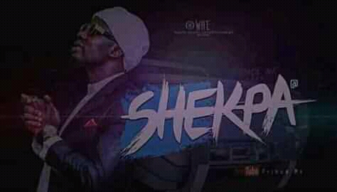 After dropping some hit songs which went viral, the street lover Prince Mk Bagi drops the long awaited and anticipated hit tracks that has been raving for months now titled Shekpa , Prince Mk Shekpa Album , Prince M.k Shekpa Music , Prince M.k Music , Prince Mk Lyrics , Prince M.k Shekpa Video , Prince Mk Latest Music