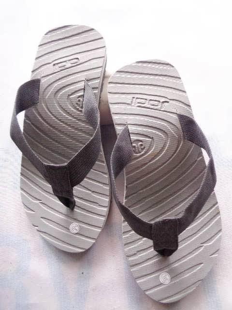 Sandal Dewasa Terbaru - Pabrik Sandal Gunung