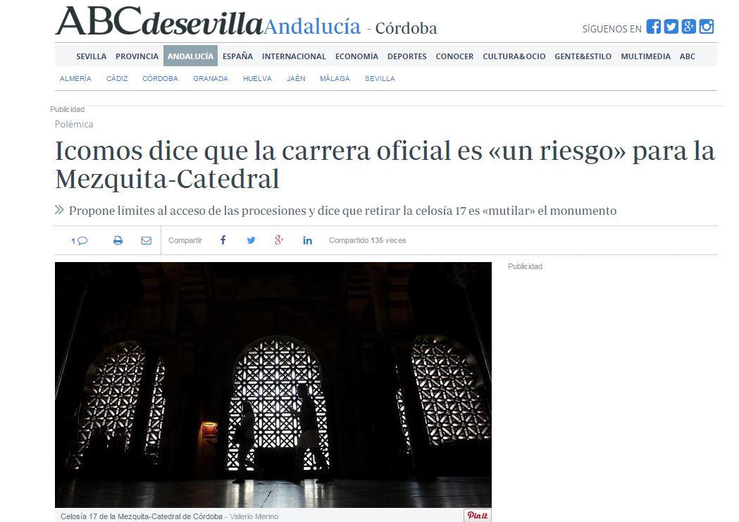 Que Es Una Mezquita Pinterest: JÓVENES EMBAJADORES POR EL PATRIMONIO: EL INFORME DE