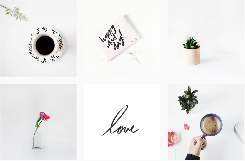 Download 450 Koleksi Background Keren Instagram HD Gratis