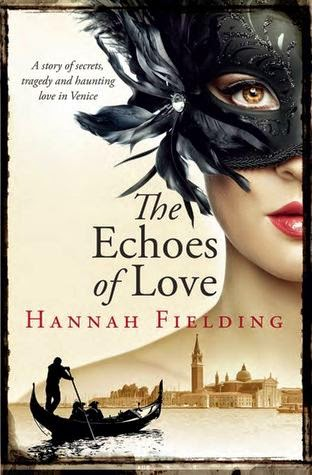 https://www.goodreads.com/book/show/18816562-the-echoes-of-love