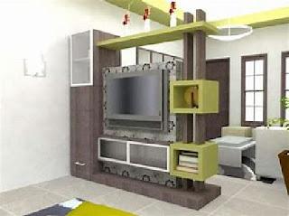 Desain Rumah Minimalis Bikin Anda Nyaman dengan 7 Tips dan Trik