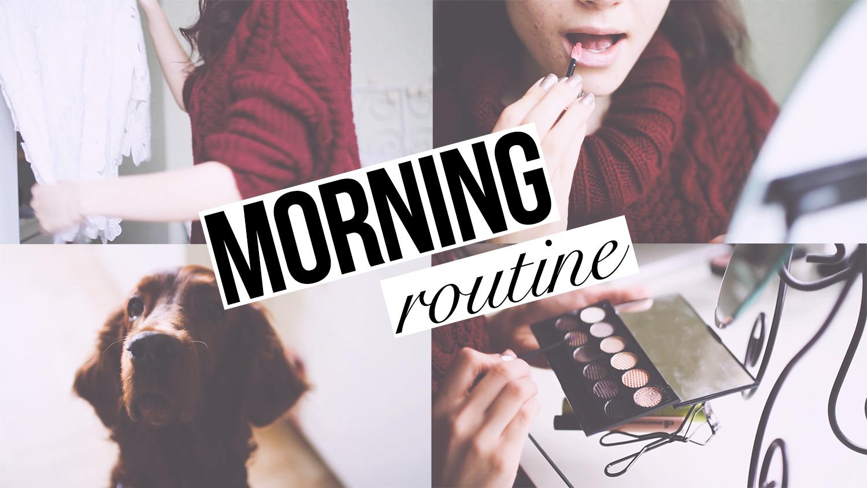 Winter morning routine myideasbedroom com