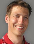 Carsten Behrendt