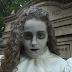 Tutorial de maquiagem para meninas (DIY) da noiva fantasma da Haunted Mansion na Disney
