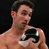 Boxeo: Ganó el combate, dio una entrevista y falleció a las pocas horas