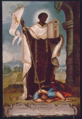 http://www.thehistorianshut.com/#!startling-saints-elesbaan/nh2cr