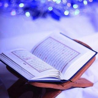 Surat Nuh (Nabi Nuh A.S) 28 Ayat - Al Qur'an dan Terjemahannya