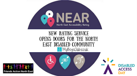 New Rating Service Opens Doors For Disabled Community