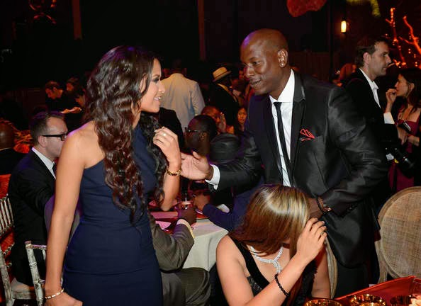 Who is tyrese gibson dating now 2013. cheerleader dating a basketball player quotes.