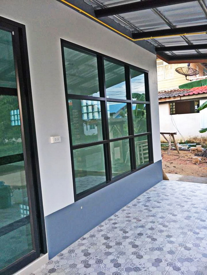 3million Pesos Home Design In The Philippines: Bungalow House Designs You Can Build For Under 1.2 Million