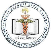 http://www.jobnes.com/2017/06/university-of-health-sciences-rohtak.html