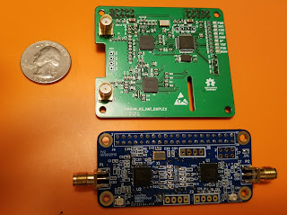 getting started MMDVM hotspot