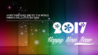 happy new year quotes facebook G+
