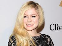 Innocence - Avril Lavigne
