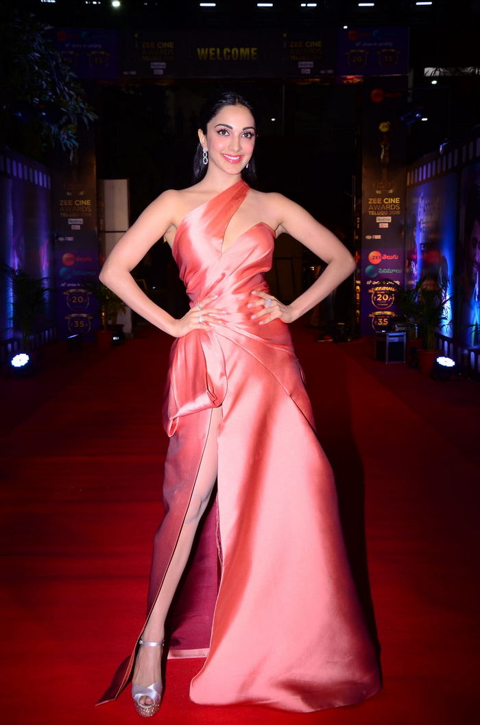 Bollywood Awards Images - Reverse Search