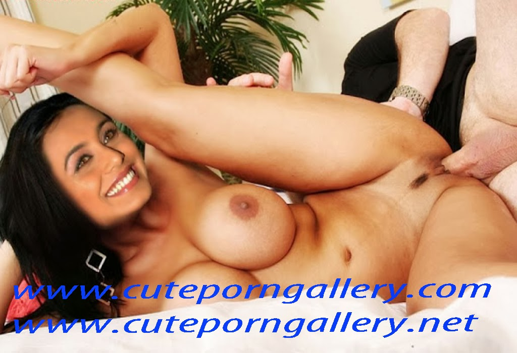 Picture of nude teen actress