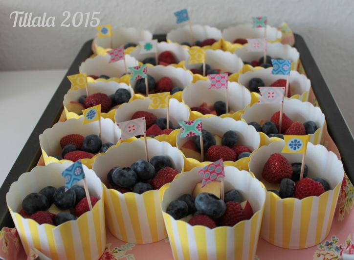 Etwas Neues genug Top Geburtstag Im Kindergarten @DI54 | Startupjobsfa &XF_54