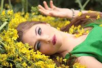 Doğal Güzellik