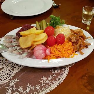 Ayaspaşa Russian Restaurant ayaspaşa rus lokantası fiyat ayaspaşa rus lokantası telefon