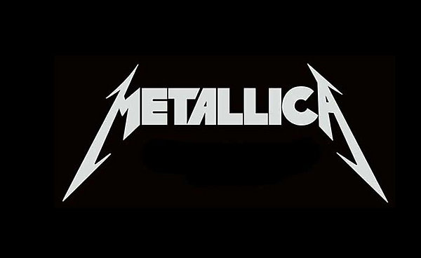 metal downloads metallica discography discografia dvds. Black Bedroom Furniture Sets. Home Design Ideas