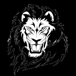 logo dream league soccer 215x215 singa