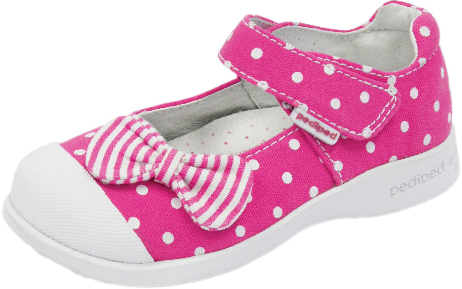 e18d8ba8d My daughter was first introduced to pediped Flex shoes when she was only 2-1 2  years old with the Giselle sandals. She just fell in love with them.
