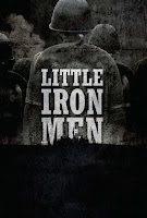 Little Iron Men