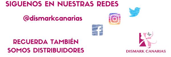siguenos_redes_sociales_dismark_canarias