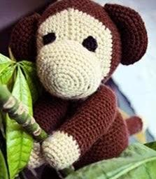 http://knuffels-breien-en-haken.jouwweb.nl/gehaakte-bruine-aap