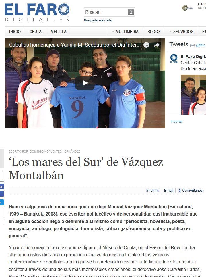http://elfarodigital.es/colaboradores/146184-los-mares-del-sur-de-vazquez-montalban.html