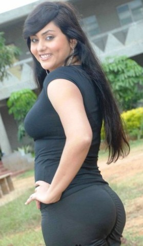 Tamil%2BActress%2BNamitha%2BHot%2BWallpapers8