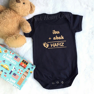 personalized rompers