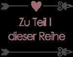 http://selectionbooks.blogspot.de/p/rezension-zahmung-das-vermachtnis-der.html