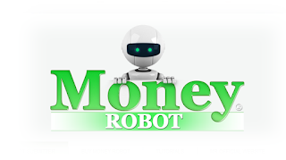 Money Robot Submitter – En Iyi SEO Programı