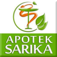 Lowongan Kerja di Apotek Sarika Semarang