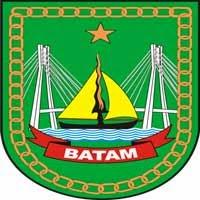 Gambar untuk Pengumuman Hasil Seleksi Administrasi CPNS 2014 Kota Batam
