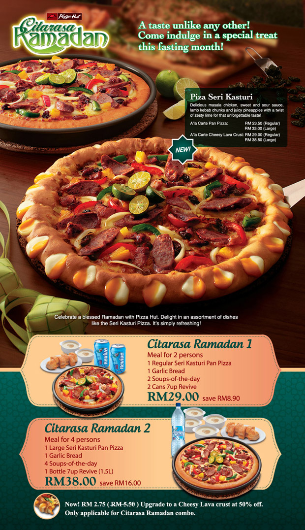 picture regarding Pizza Hut Menu Printable identified as Pizza hut buffet exceptional /