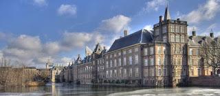 Pour votre voyage La Haye, comparez et trouvez un hôtel au meilleur prix.  Le Comparateur d'hôtel regroupe tous les hotels La Haye et vous présente une vue synthétique de l'ensemble des chambres d'hotels disponibles. Pensez à utiliser les filtres disponibles pour la recherche de votre hébergement séjour La Haye sur Comparateur d'hôtel, cela vous permettra de connaitre instantanément la catégorie et les services de l'hôtel (internet, piscine, air conditionné, restaurant...)