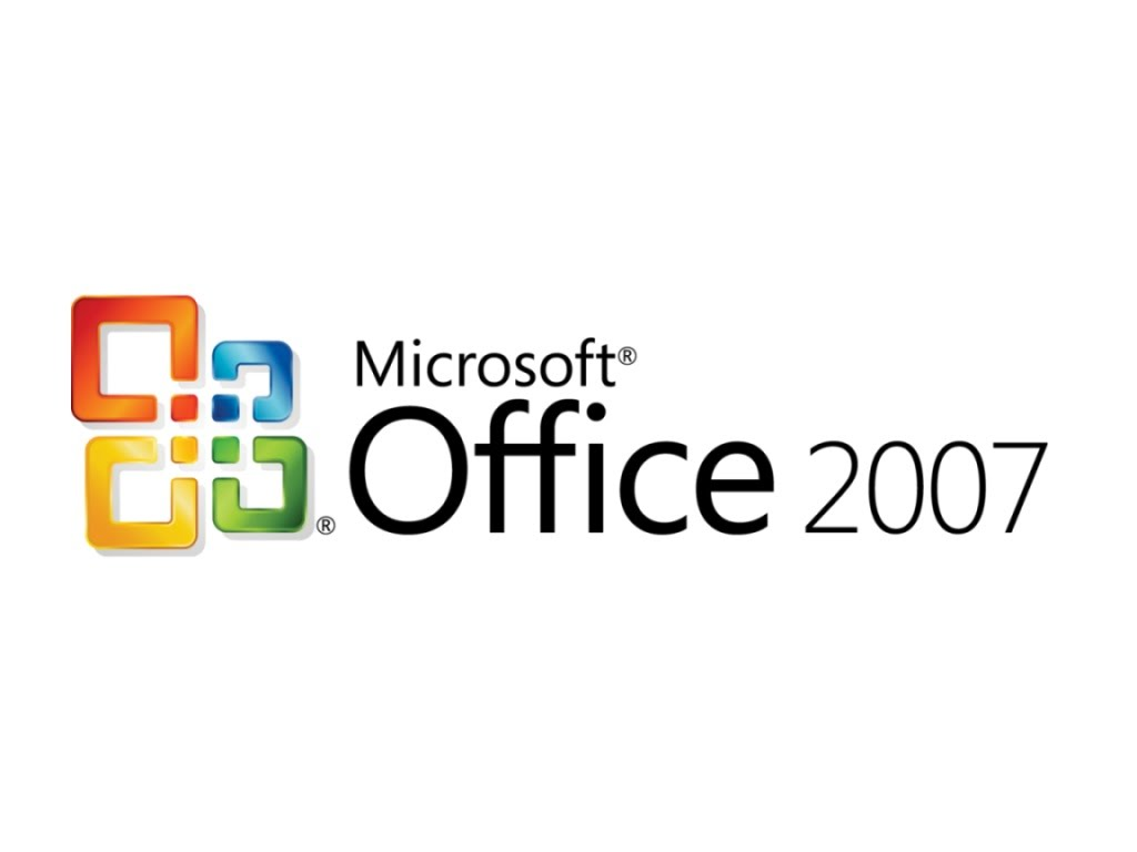 microsoft office word 2007 free