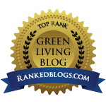 Top Green Living Blog