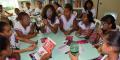 Prorrogada a inscrição para adesão ao Saúde na Escola pelos municípios