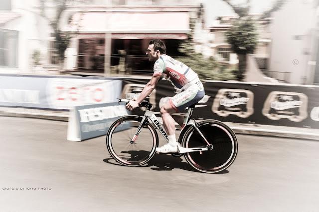 Carovana Rosa, Ciclismo, Cronometro Ischia Forio, Giro d' Italia a Ischia, Ischia Rosa, seconda tappa Giro d' Italia, Tappa Cronometro, foto Giro d' Italia seconda tappa Ischia,
