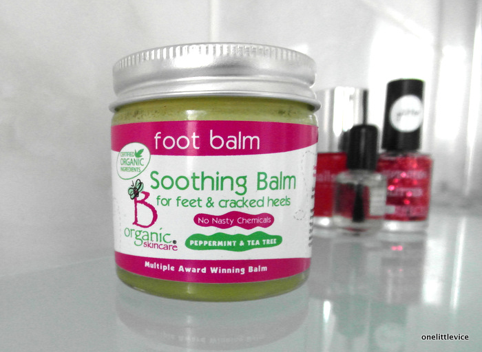 natural organic cruelty free moisturising product for extremely dry skin