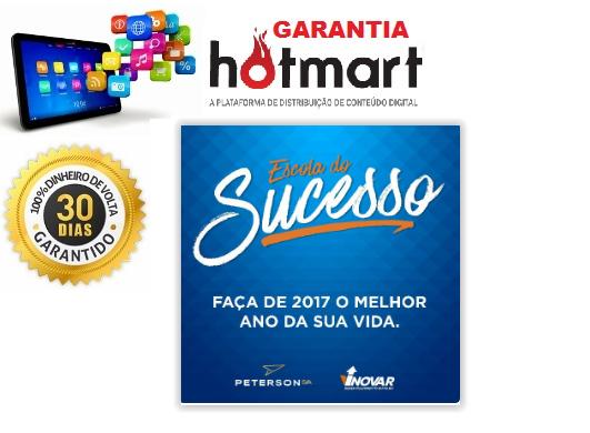 http://bit.ly/escoladosucesso2017
