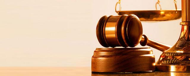 Derecho de desistimiento y Derecho civil