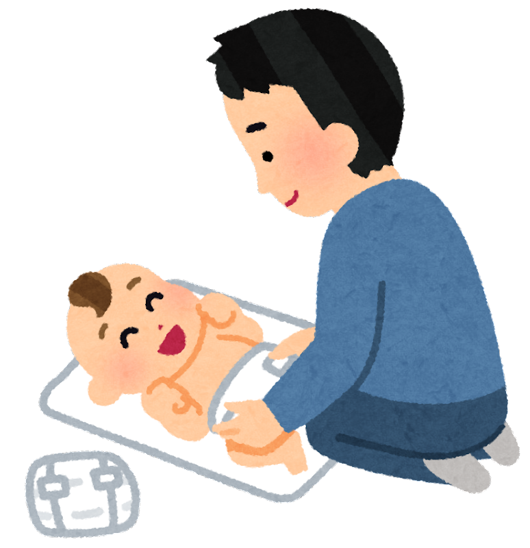 baby_omutsu_chichi.png (774×800)