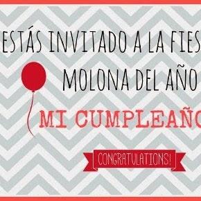 http://www.manualidadesytendencias.com/2014/03/invitaciones-de-fiesta-de-cumpleanos.html
