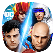 dc-unchained-apk