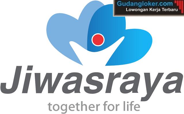 Lowongan Kerja BUMN Asuransi Jiwasraya